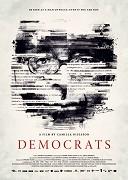 Demokraté -dokument