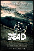Only the Dead -dokument </a><img src=http://dokumenty.tv/eng.gif title=ENG> <img src=http://dokumenty.tv/cc.png title=titulky>