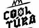 Cooltúra -dokument