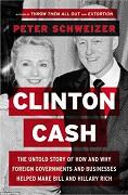 Clinton Cash / Peníze Clintonových -dokument </a><img src=http://dokumenty.tv/pl.gif title=PL> / <img src=http://dokumenty.tv/eng.gif title=ENG>