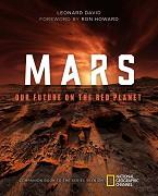 Mars / část 2 -dokument