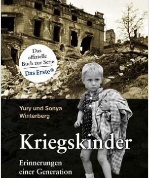 Děti ve válce část 1 -dokument
