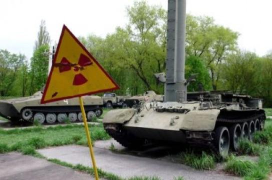 Všechny příští Černobyly -dokument