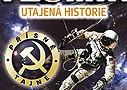Tajné dějiny kosmických projektů: Vesmírná kamufláž -dokument