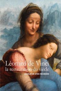 Leonardo da Vinci: Restaurovaný -dokument