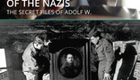 Zabaveno nacisty -dokument