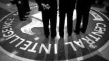 Městečko otrávené CIA? -dokument