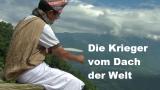 Vojáci ze střechy světa -dokument