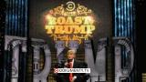 Grilování Donalda Trumpa -show/dokument