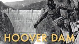 Hooverova přehrada -dokument