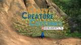 Bláznivé zvířecí kostýmy -dokument