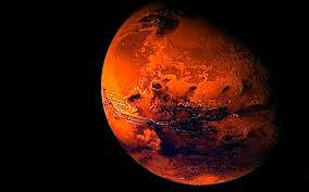 Zvědavost – Přistání na Marsu -dokument