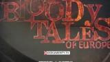 Krvavé příběhy Evropy: Tyrani / Krutovládci -dokument