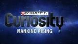 Zvědavost – Zrození lidstva -dokument