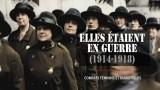 Ženy ve válce: 1914-1918 -dokument