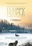 Šťastní to lidé: rok v tajze -dokument </a><img src=http://dokumenty.tv/eng.gif title=ENG> <img src=http://dokumenty.tv/cc.png title=titulky>