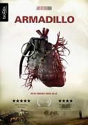 Armadillo -dokument