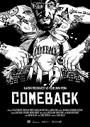 Comeback -dokument