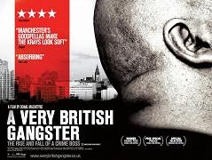 Gangster z Manchesteru -dokument
