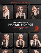 Tajný život Marilyn Monroe (část 1) – životopisný/dokument