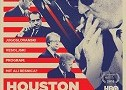 Houstone, máme problém! -dokument