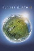 Planet Earth II / Planeta Země 2 -dokument  </a><img src=http://dokumenty.tv/eng.gif title=ENG> <img src=http://dokumenty.tv/cc.png title=titulky>
