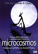 Mikrokosmos -dokument