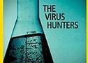 Lovci virů -dokument