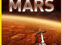 Pět let na Marsu -dokument