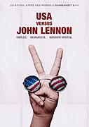 USA versus John Lennon -dokument