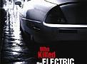 Kdo zabil elektromobil? -dokument