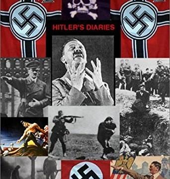 Hitler / část 6: Pád -dokument