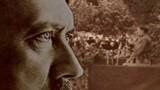 Hitler / část 3: Vůdce -dokument