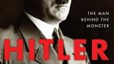 Hitler / část 5: Netvor -dokument