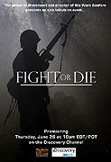 Bojuj nebo zemři -dokument
