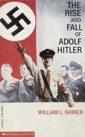 Hitler / část 4: Dobyvatel -dokument