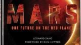 Mars / část 4 -dokument