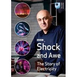 Příběh elektřiny / část 2: Věk vynálezů -dokument