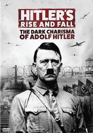 Hitler / část 2: Herec -dokument