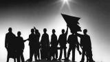 Buchenwald: Mýtus a realita -dokument