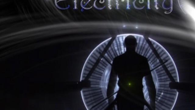 Příběh elektřiny / část 3: Odhaleni a revoluceů -dokument