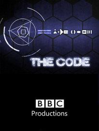 Kód / část 2 -dokument