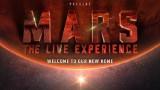 Mars / část 5 -dokument