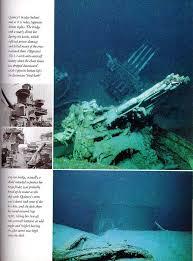 Franklinovy ztracené lodě / část 2 -dokument