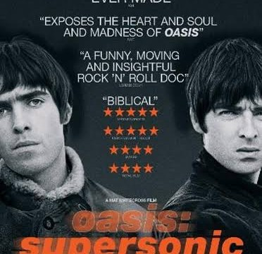 Oasis: Supersonic -dokument </a><img src=http://dokumenty.tv/eng.gif title=ENG> <img src=http://dokumenty.tv/cc.png title=titulky>