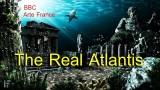 Skutečná Atlantida -dokument