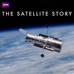 Satelity -dokument