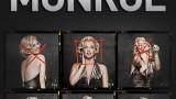 Tajný život Marilyn Monroe (část 2) – životopisný/dokument