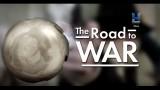 Cesta k válce: Konec říše -dokument