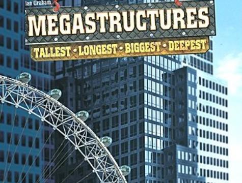 Megastavby – Horska dalnice -dokument